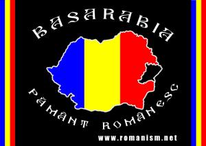 basarabia2