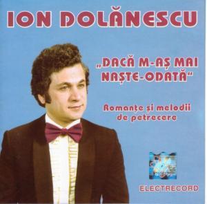 dolanescu