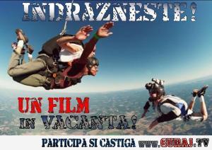 afis_film_in_vacanta