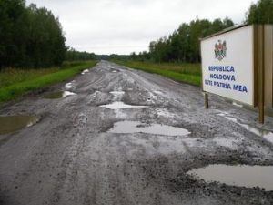 drumuri-moldova