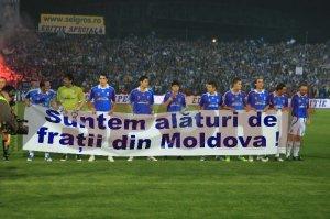 banner-moldova-fa