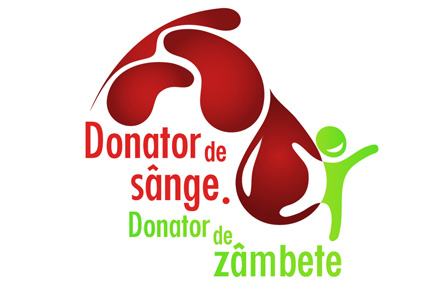 doneaza-sange