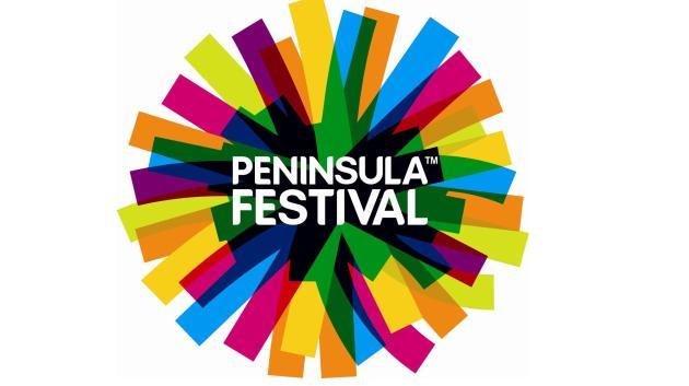 Peninsula-Festival-11